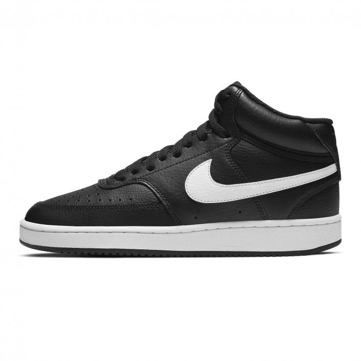 NIKE COURT VISION MID WMNS 001