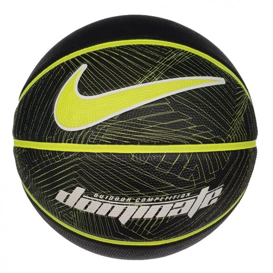 NIKE DOMINATE BALL 07 8P