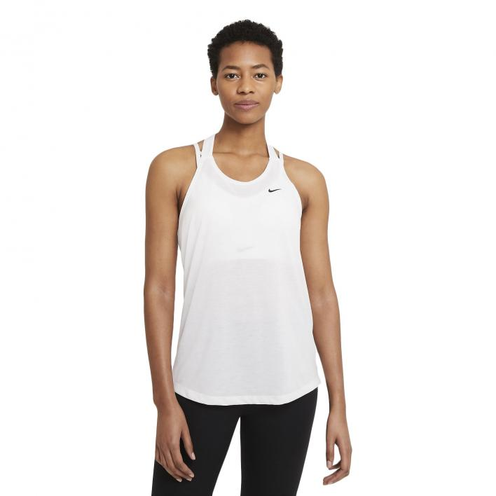 NIKE DRI FIT TRAININING TANK