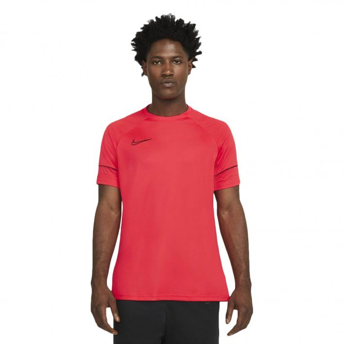 NIKE DRY ACADEMY 21 TOP SS