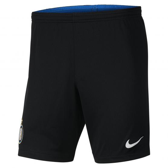 NIKE INTER M NK BRT STAD SHORT HA