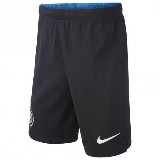 NIKE INTER Y NK BRT STAD SHORT HA