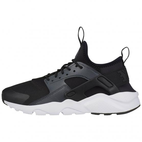 NIKE IR HUARACHE RUN ULTRA