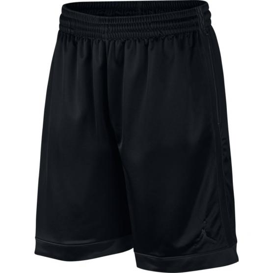 NIKE JORDAN FRANCHISE SHORT