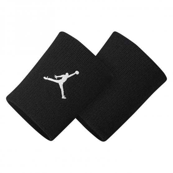 NIKE JORDAN JUMPMAN WRISTBANDS