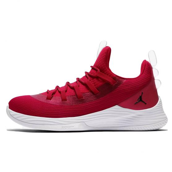 NIKE JORDAN ULTRA FLY 2 LOW