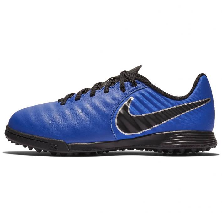 NIKE JR LEGENDX 7 ACADEMY TF