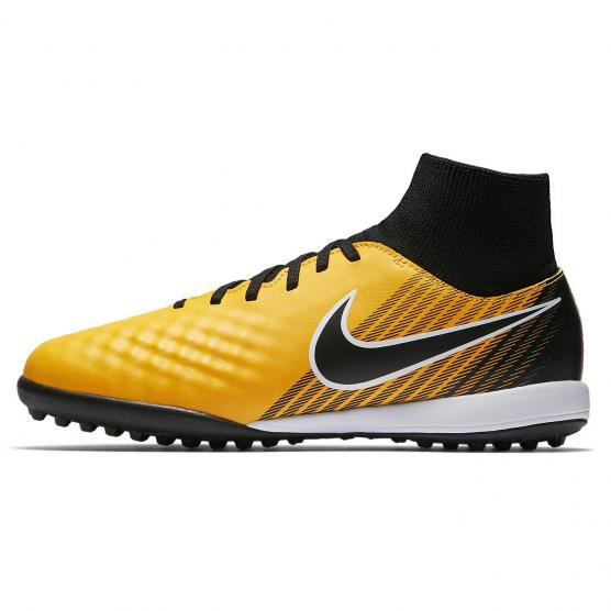 NIKE JR MAGISTAX ONDA II DF TF