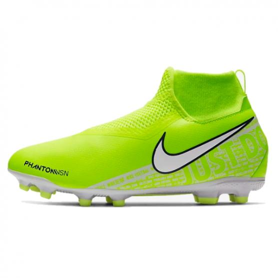 NIKE JR PHANTOM VISION ACADEMY DF MG
