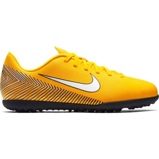 NIKE JR VAPORX 12 CLUB GS NJR TF