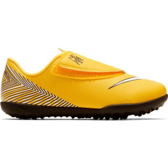 NIKE JR VAPORX 12 CLUB PS (V) NJR TF 710