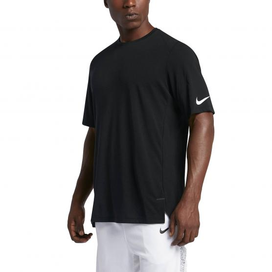 NIKE M BRTHE TOP SS ELITE