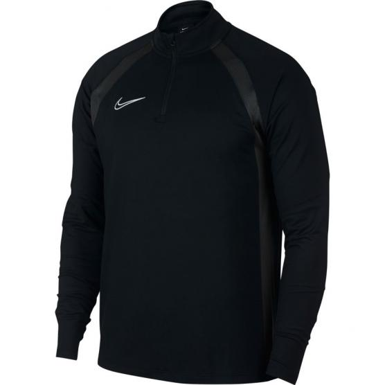 NIKE M DRY ACADEMY DRIL TOP SMR