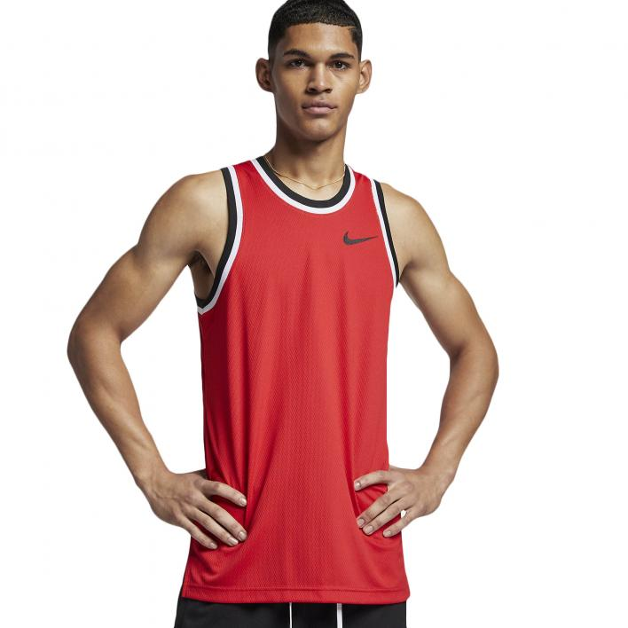 NIKE M DRY CLASSIC JERSE