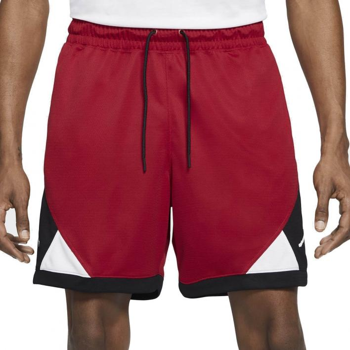 NIKE M JORDAN AIR DIAMOND SHORTS