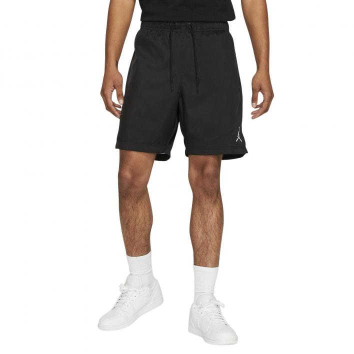 NIKE M JORDAN JUMPMAN POOLSIDE SHORT