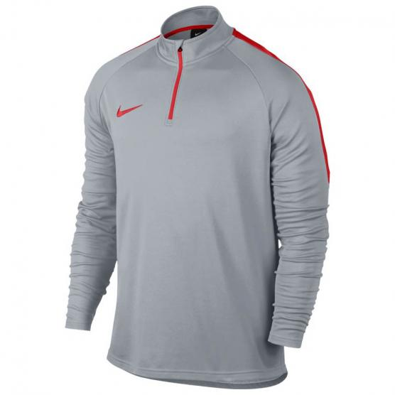 NIKE M NK DRY DRIL TOP ACDMY