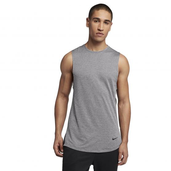 NIKE M NK DRY TANK UTILITY FITTED