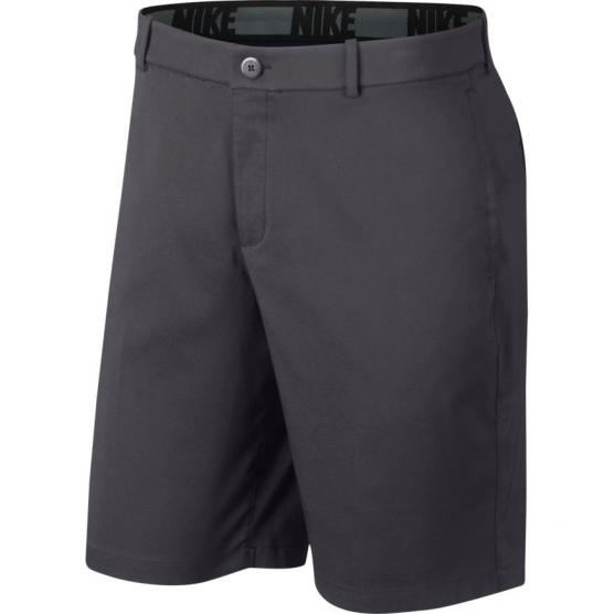 NIKE M NK FLX SHORT CORE