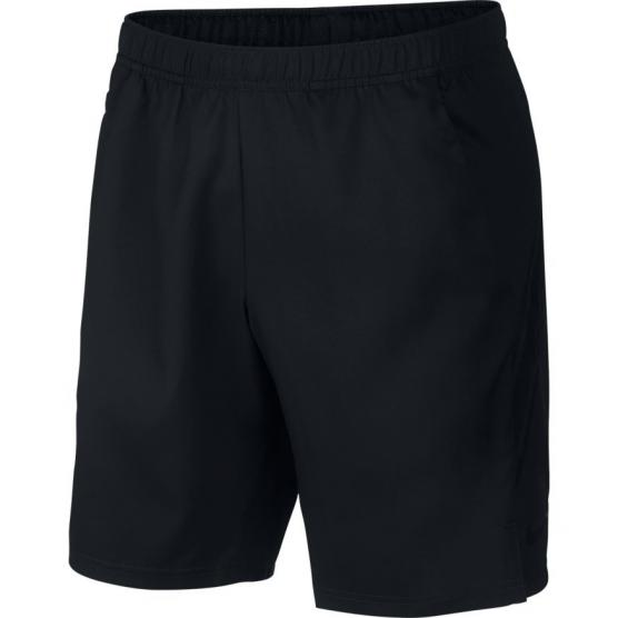 size 40 a6516 7e7f5 NIKE M NKCT DRY SHORT 9IN