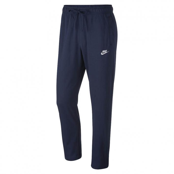 NIKE M NSW CLUB PANT OH JSY