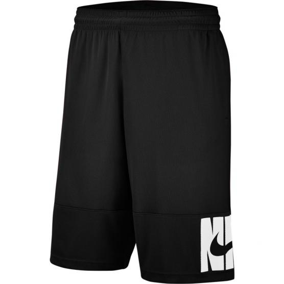 NIKE M SHORT HBVERBIAGE