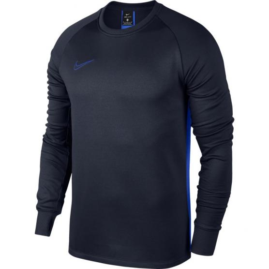 NIKE M THERMA ACADEMY CREW TOP