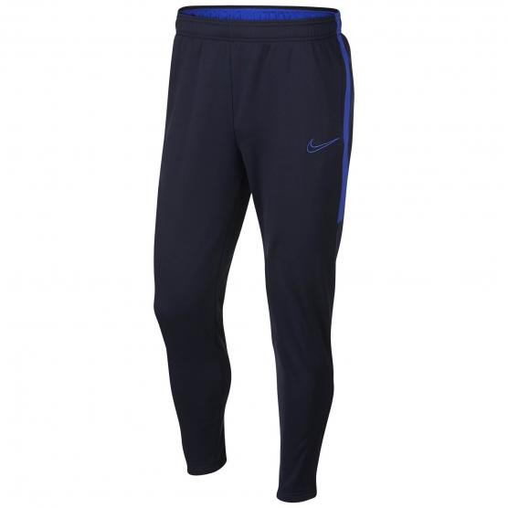 NIKE M THERMA ACADEMY PANT KPZ