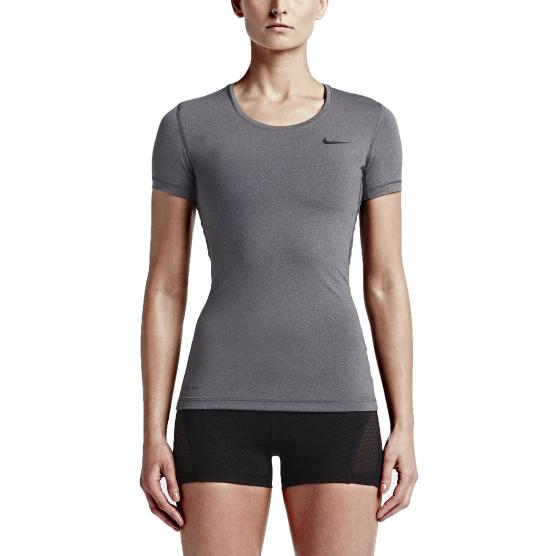 NIKE PRO COOL SHORT SLLEVES TEE