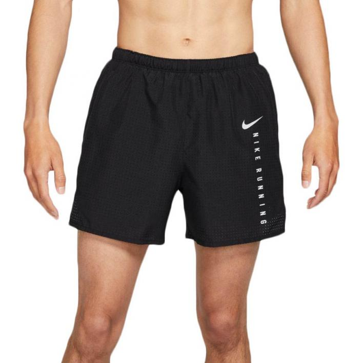 NIKE RD BRIEF-LINED
