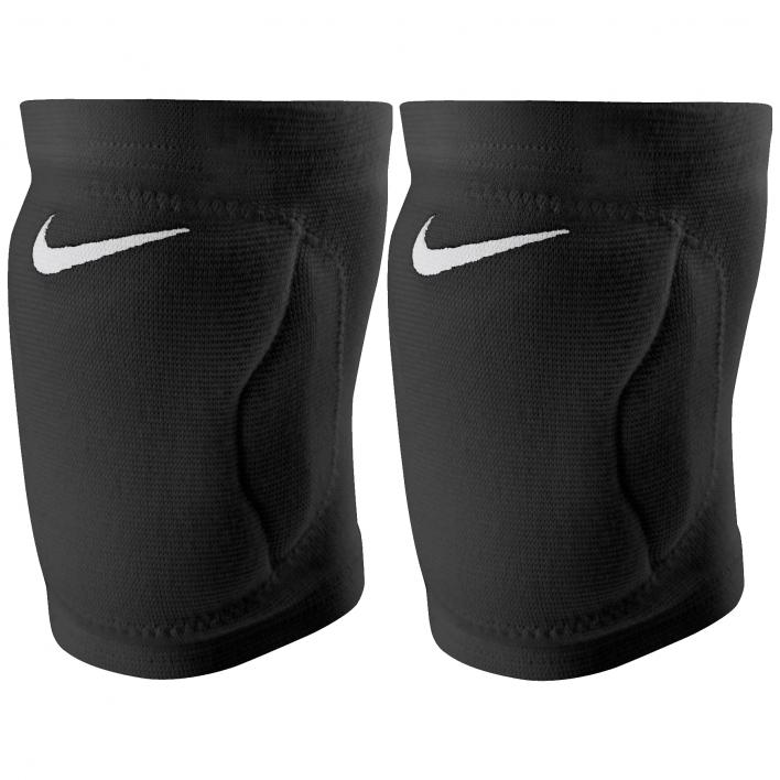 NIKE STREAK VOLLEYBALL KNEE PAD