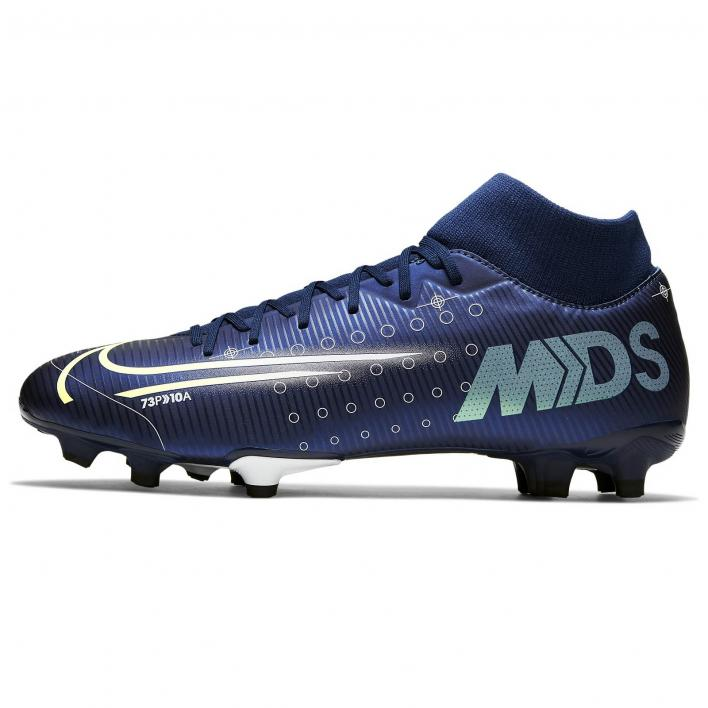NIKE SUPERFLY 7 ACADEMY MDS FG