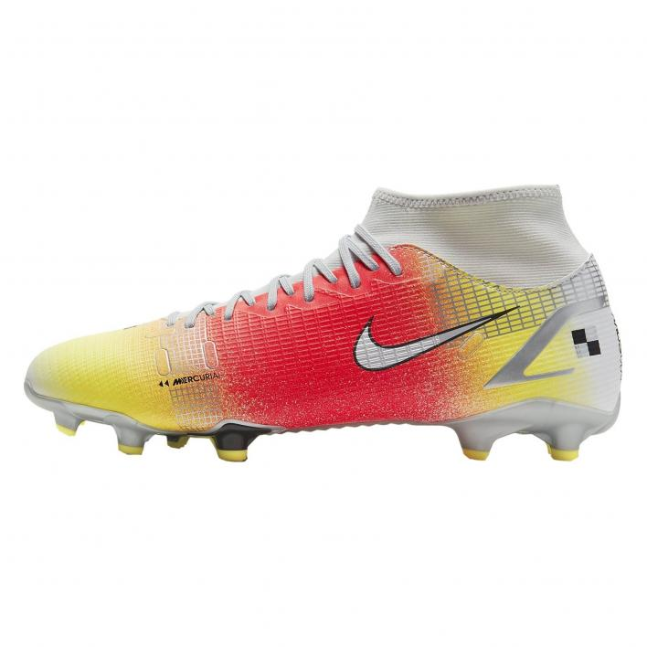 NIKE SUPERFLY 8 ACADEMY MDS FG/MG