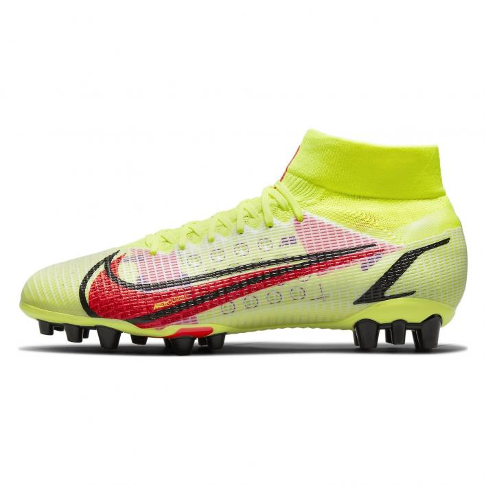 NIKE SUPERFLY 8 PRO AG