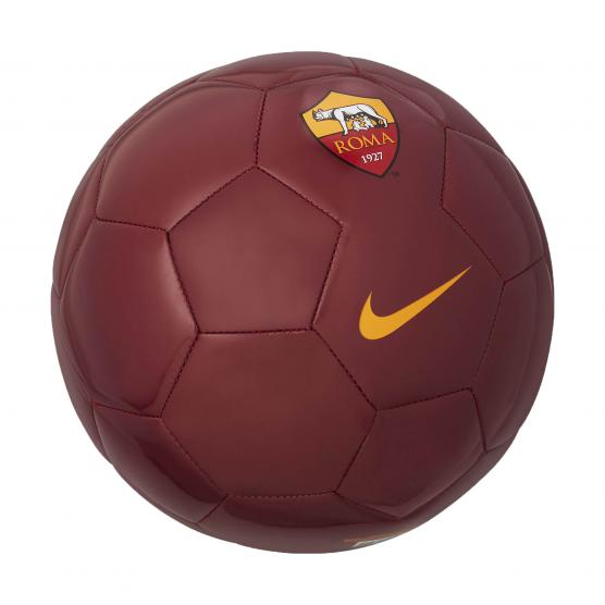 NIKE SUPPORTER'S BALL - AS ROMA