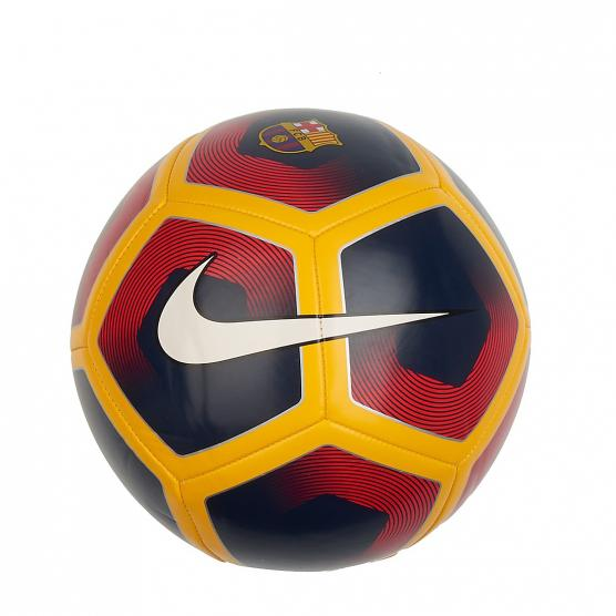 NIKE SUPPORTER'S BALL - FCB