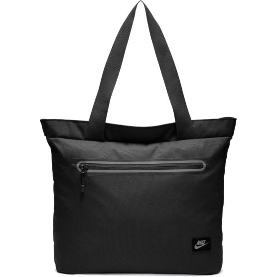 NIKE THE TOTE BAG