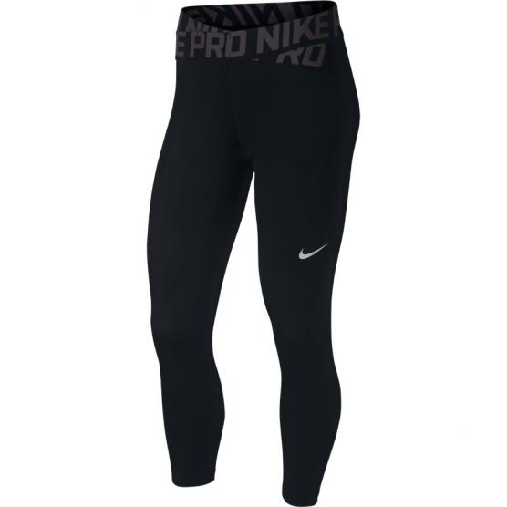 NIKE W NP CROP 7/8 CROSSOVER
