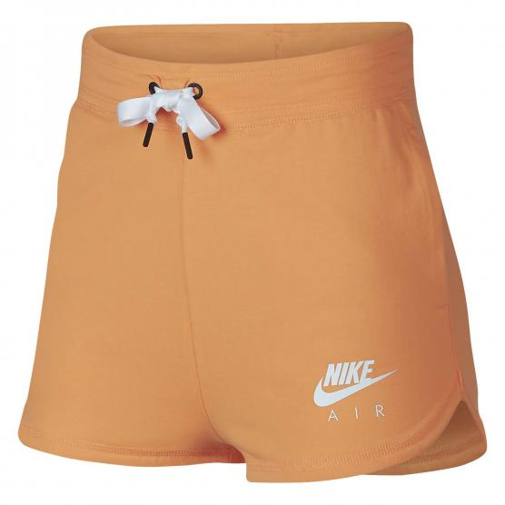 NIKE W NSW AIR SHORT