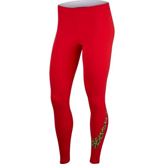 NIKE W NSW LEGGING