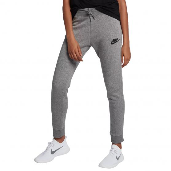 NIKE W NSW MODERN PANT TIGHT