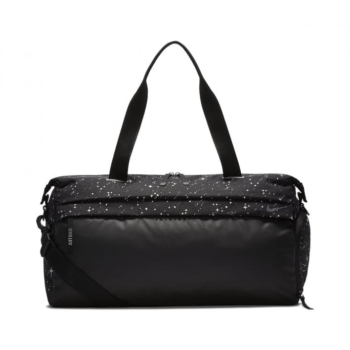 NIKE  W  RADIATE CLUB BAG