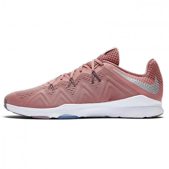 NIKE W ZOOM CONDITION TR BIONIC
