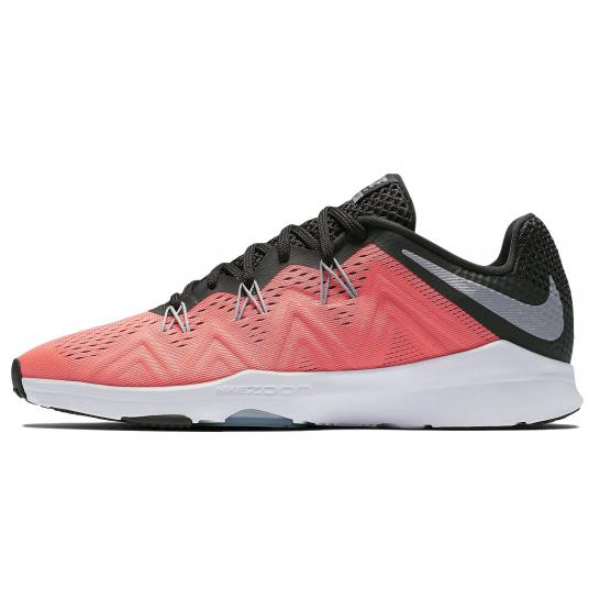 NIKE W ZOOM CONDITION TRAINING