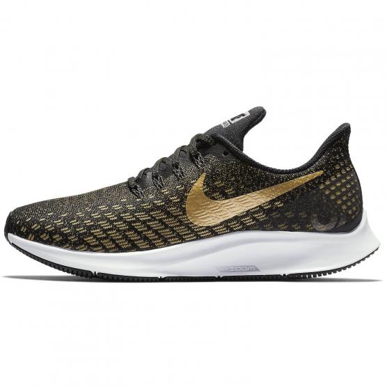 check out 04f09 a589d NIKE WMNS AIR ZOOM PEGASUS 35
