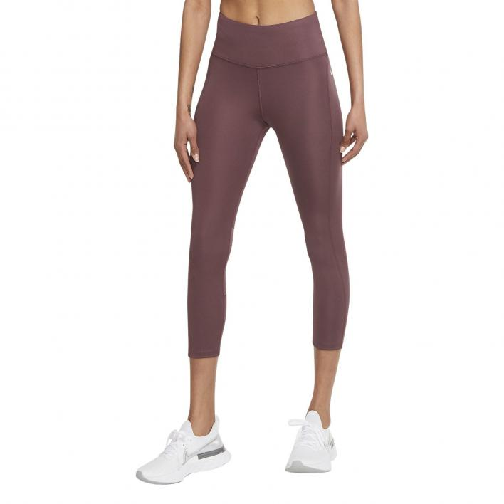 NIKE WMNS EPIC FAST CROP