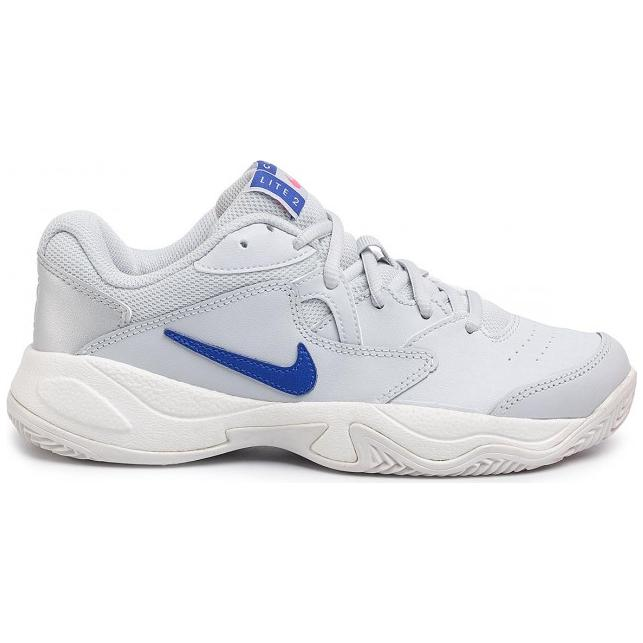 NIKE WMNS NIKE COURT LITE 2 CLY 001