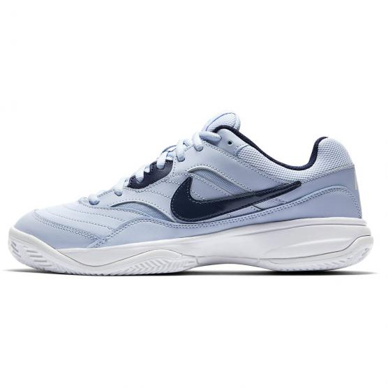 NIKE WMNS NIKE COURT LITE CLY