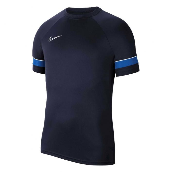 NIKE Y DRY ACADEMY 21 TOP SS