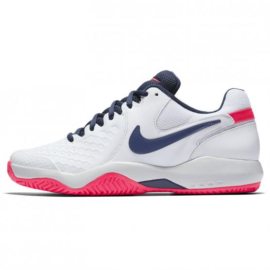 NIKE ZOOM AIR RESISTANCE WMNS